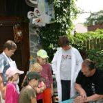 Tabor 2011 (15)