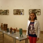 Tabor 2014 Vystava (17)