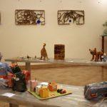 Tabor 2014 Vystava (4)
