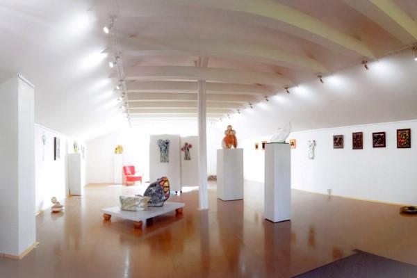 galeria 1 1