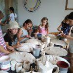 Ceramic Camps (1)