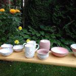 Ceramic Camps (10)