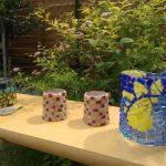 Ceramic Camps (11)