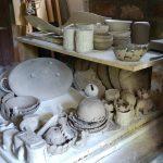 Ceramic Camps (12)