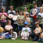 Ceramic Camps (14)