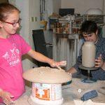 Ceramic Camps (3)