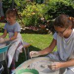 Ceramic Camps (6)