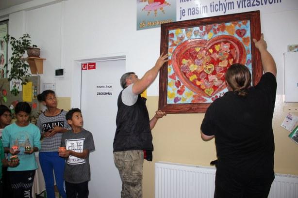 srdce-dokoran-2019-vyrobky (4)