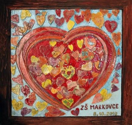 srdce-dokoran-2019-vyrobky (6)