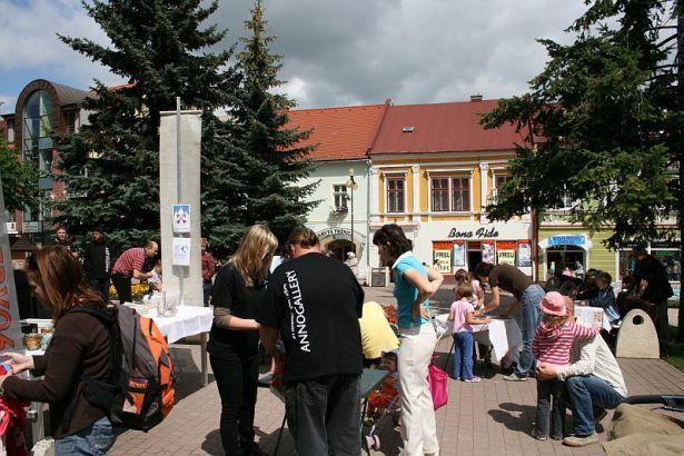 Open Air 2009