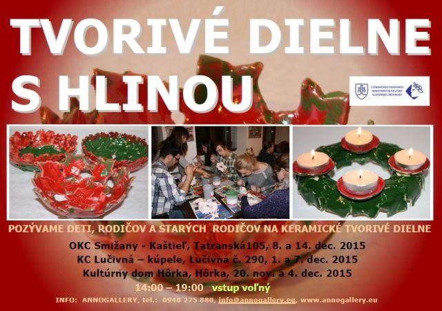 tvoriva-dielna-2015-pozvanka